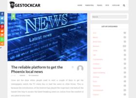 gestockcar.com