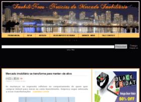 gestor-imobiliario.blogspot.com