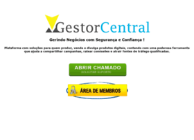 gestorcentral.com.br