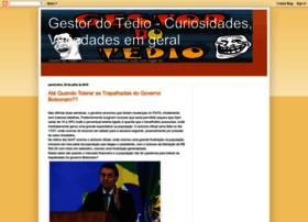 gestordotedio.blogspot.com.br