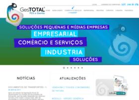 gestotal.nanetonline.com