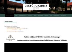 gestuet-graditz.de