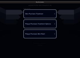 gestuet-hinter-dem-hesselich.de