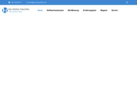 gesund-abnehmen-hamburg.de