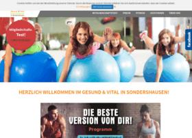 gesund-vital-sdh.de