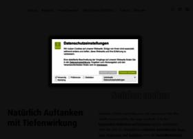 gesundes-bayern.de