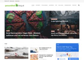 gesundheit-blog.at