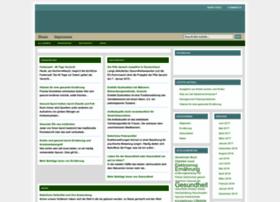gesundheit-blog.net