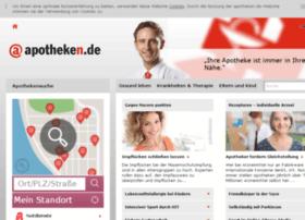 gesundheit-heute.de