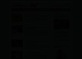 gesundheit.com