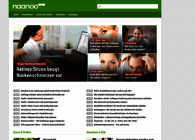 gesundheit.naanoo.com
