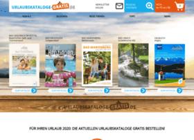gesundheits-oasen.de
