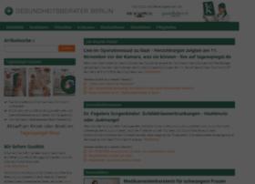 gesundheitsberater-berlin.de