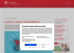 gesundheitslexikon.de