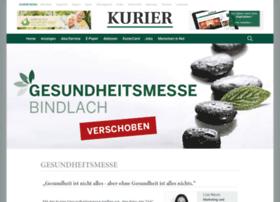 gesundheitsmesse-bayreuth.de