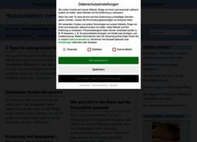 gesundheittipps.net