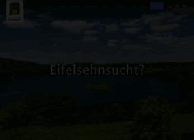 gesundland-vulkaneifel.de