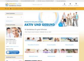 gesundplus24.de