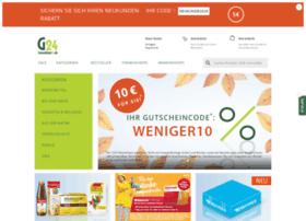 gesundshop24.de