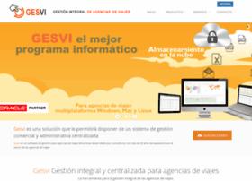 gesvi.net