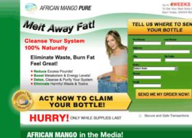 get-africanmango.com