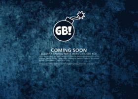get-bent.com.au