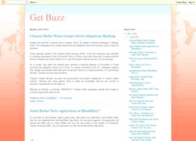 get-buzz.blogspot.co.uk