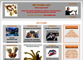 get-credits.com