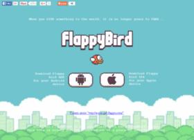 get-flappy.com