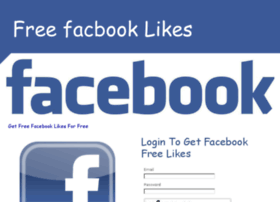get-free-for-facbook-likes.yolasite.com