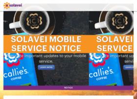 get-free-mobile-service.com