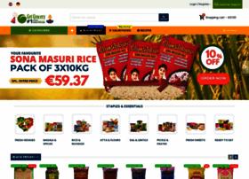 get-grocery.com