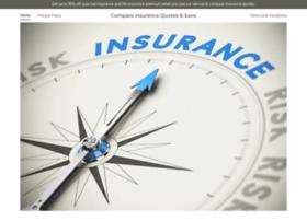 get-insurance.co.za