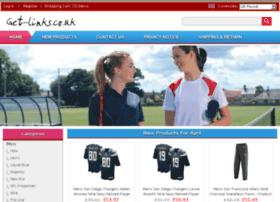 get-links.co.uk