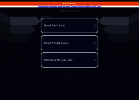 get-loans.co.za