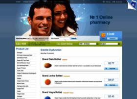 get-mens-meds.com