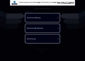 get-more-visitors.net