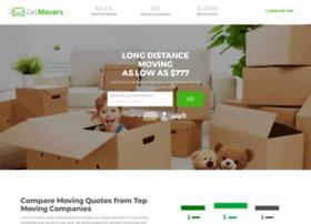 get-movers.com
