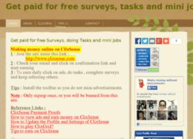 get-paid-for-free-surveys.webs.com