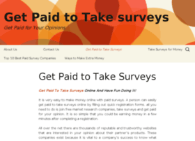 get-paid-to-take-surveys.com