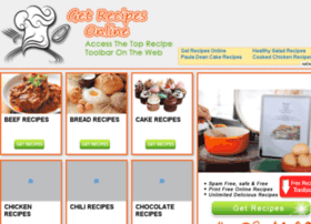 get-recipes-online.com