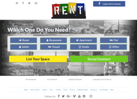 get-rent-24.netlify.com