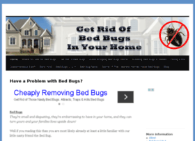 get-rid-of-bed-bugs-in-your-home.com