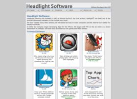 get-right.com