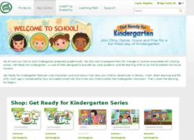 get-school-ready.leapfrog.com