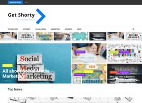 get-shorty.com