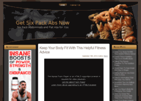get-six-pack-abs-now.com