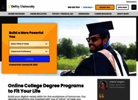 get-started.keller.edu
