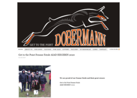 get-to-the-point-dobermann.ro