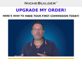 get-traffic-n100.nichebuilderblog.com